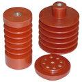 Plastic Insulators