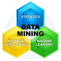 Data Mining Companies