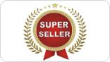 super seller