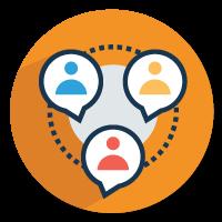 Tradeindia Communities