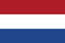 Netherlands The