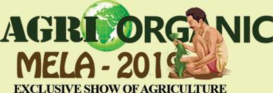 AGRI & ORGANIC MELA 2019