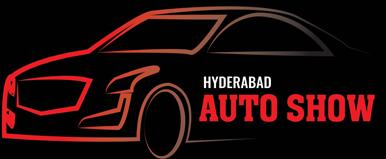 Auto Show - Hyderabad