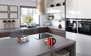 Appliance and Electronic World Expo 2019