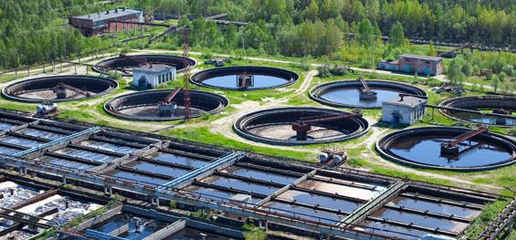 BANGLADESH WATER EXPO