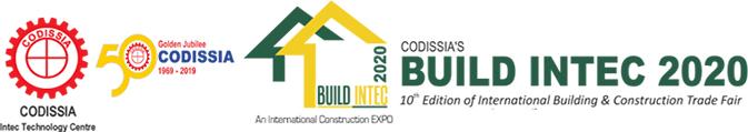 BUILD INTEC 2020