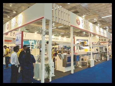 CABLE & WIRE FAIR 2019