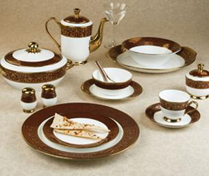 Ceramics China 2020