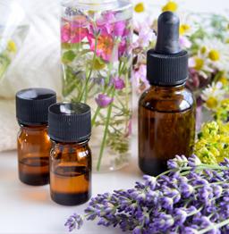China International Aromatic Industry Exhibition 2020
