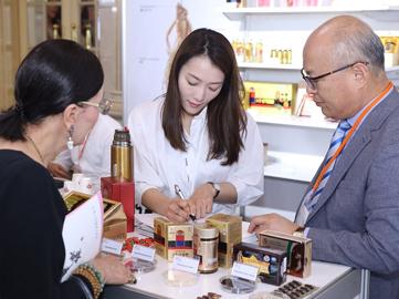 G Fair Korea 2019 – Korean Sourcing Fair in Dubai,