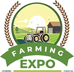 FARMING EXPO 2021