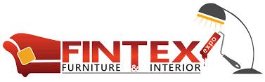 FINTEX 2020