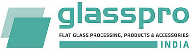Glasspro INDIA 2020