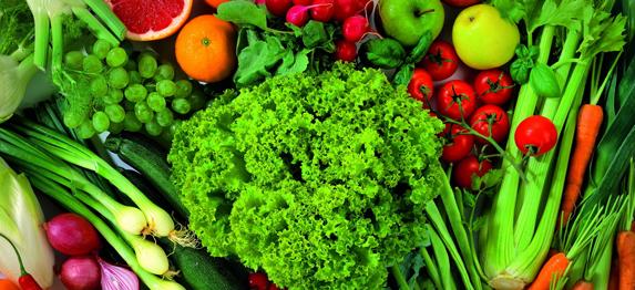 The 23rd China (Beijing) International Organic Green Food & Ingredients Exhibition 2019