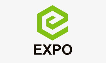 Grand Shopping Expo 2019