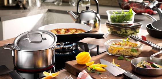 Houseware & Kitchenware Show 2019
