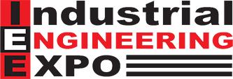 Industrial Engineering Expo- IEE 2019