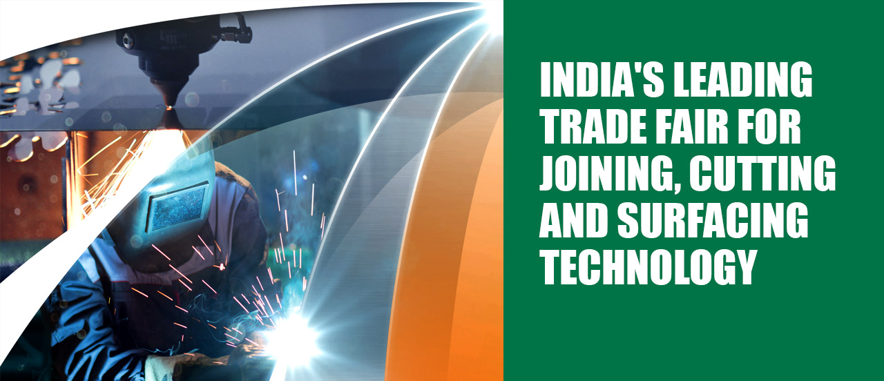 India Essen Welding & Cutting