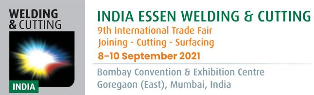 India Essen Welding & Cutting