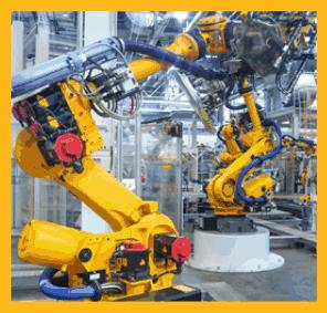 Industrial & Engineering Show 2019
