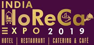 India Horeca Expo 2019