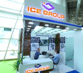 INDIAN ICE CREAM CONGRESS & EXPO 2020