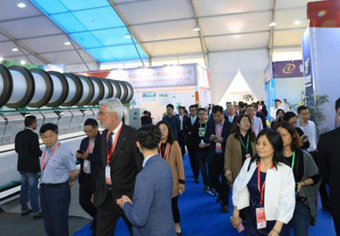 China Keqiao Textile Printing Industry Expo 2020,
