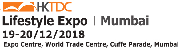 Lifestyle Expo in Mumbai 2018