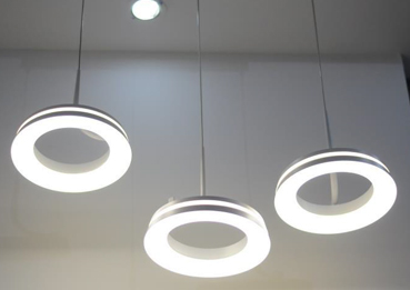 China (Guzhen) International Lighting Fair (GILF)