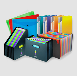 Maha Stationery Expo Nagpur 2020