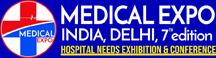 Medical Expo New Delhi 2019