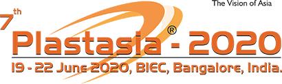 Plastasia 2020
