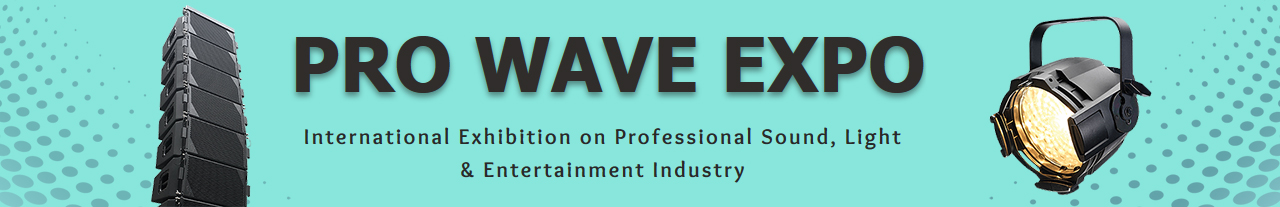 Prowave Expo 2019