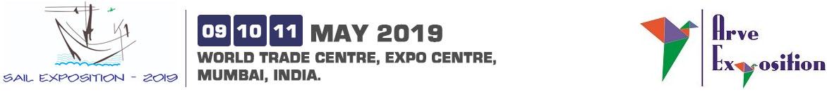 SAIL Exposition 2019