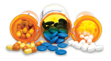 South East Asian HealthCare & Pharma Show 2019