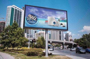 SGI Dubai 2020