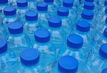 Srw India Water Expo