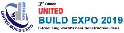 United Build Expo 2019
