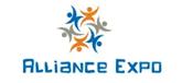 allianceexpo
