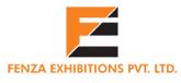 Fenza Exhibitions