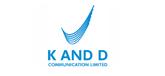 K & D Communication