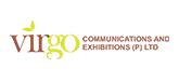Virgo Communication