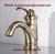 Ruian Hengjie Sanitary Wares Co., Ltd.-EricKylin