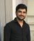 DM India-lbhawsar