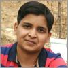 Ms. Anjali Agrawal