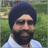 Mr. Jagmeet Kohli
