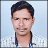 Mr. Suraj Meharalli Makandar