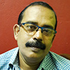 Mr. Debkumar Bhattacharya