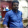 Mr. Prodyut Das