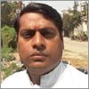 Mr. Ravinder Sharma